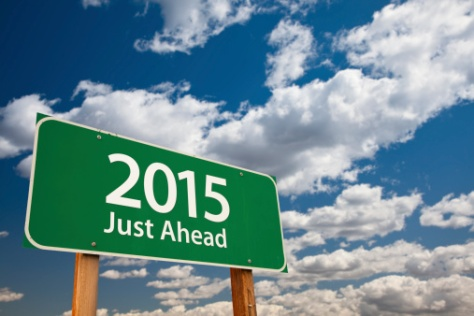 https://haltonsbec.wordpress.com/2014/11/17/wrapping-up-2014-and-looking-forward-to-2015/