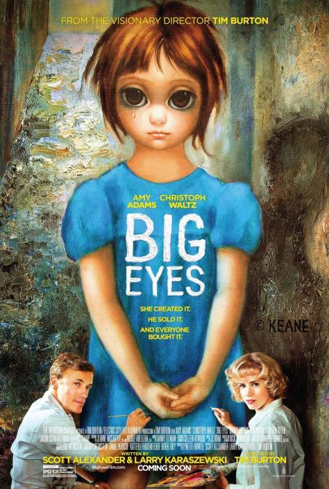 Big-Eyes-movie-poster