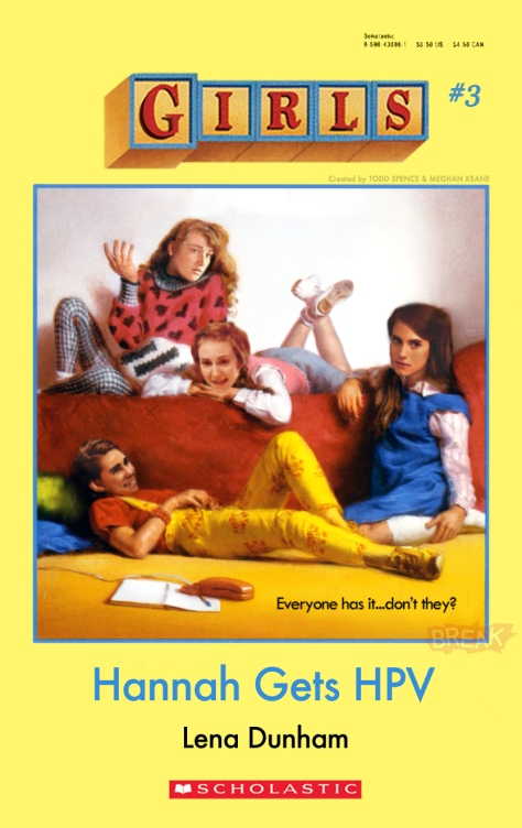 break-mashup-hbos-girls-meets-the-babysitters-club-image-1