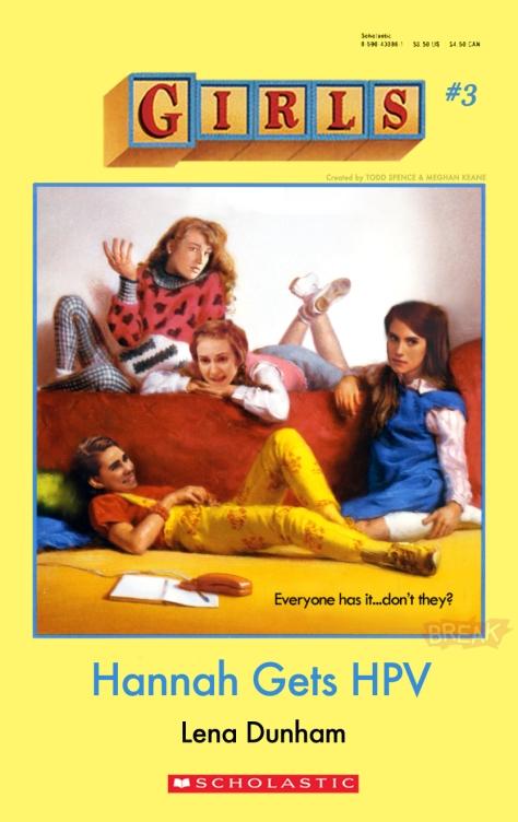 break-mashup-hbos-girls-meets-the-babysitters-club-image-1
