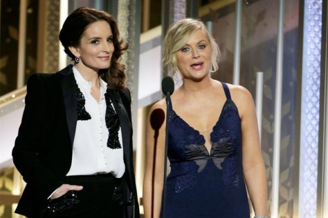 golden-globes-tina-fey-amy-poehler_article_story_large