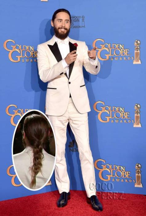 jared-leto-golden-globes-2014-getty-original(1)__oPt