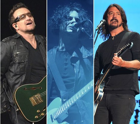 Neil-Young-Bono-Jack-White-Dave-Grohl