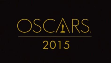 oscars+2015_thumbnail