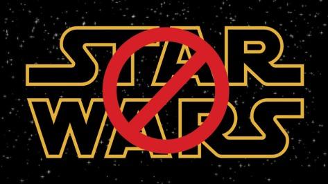 Star_Wars_Rejects