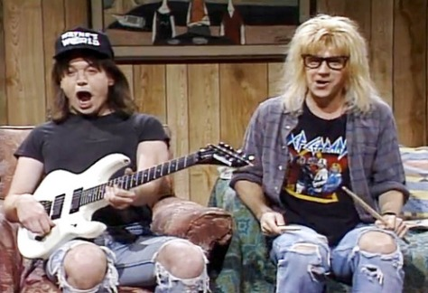 best-snl-mike-myers-waynes-world1_500x342