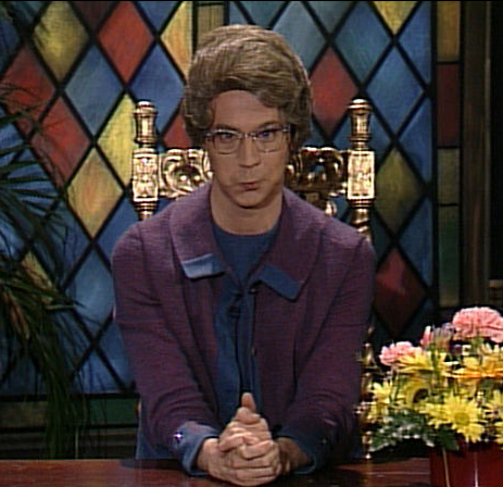 dana-carvey-snl