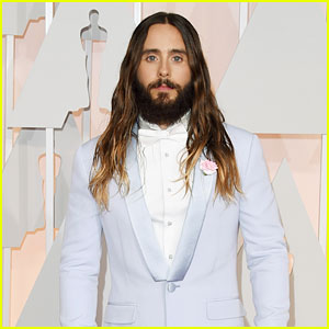 jared-leto-oscars-red-carpet