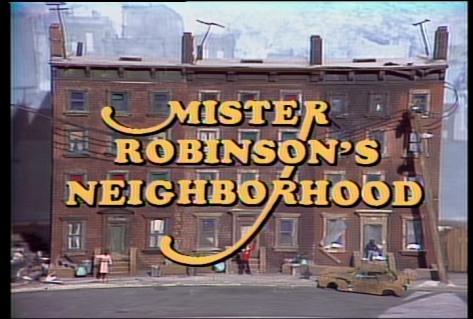 SNL_0260_04_Mister_Robinsons_Neighborhood
