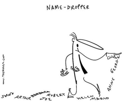 http://www.thenoses.com/2011/12/name-dropper.html