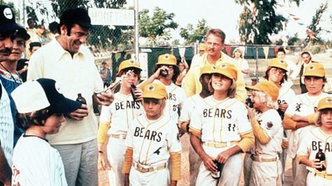 Bad-News-Bears