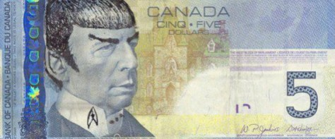 n-SPOCK-5-BILL-CANADA-large570