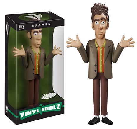 5702_Kramer-Seinfeld