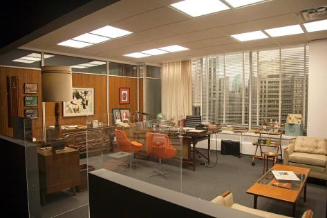 http://gothamist.com/gallery/2015/03/10/mad_men_exhibit_preview.php#photo-0