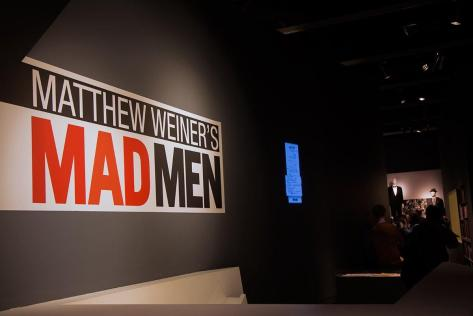 http://gothamist.com/gallery/2015/03/10/mad_men_exhibit_preview.php#photo-26