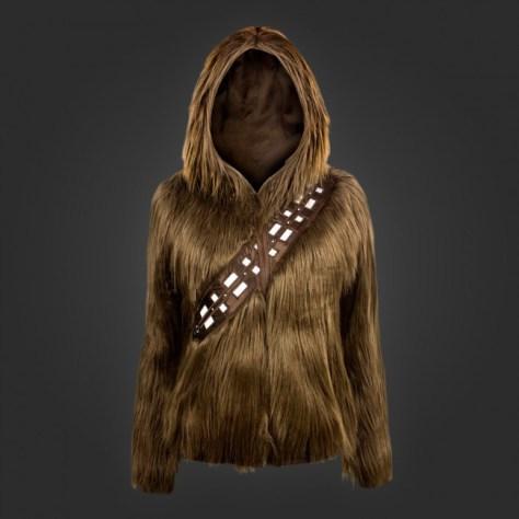 i-am-chewie-hoodie-e1431464783724