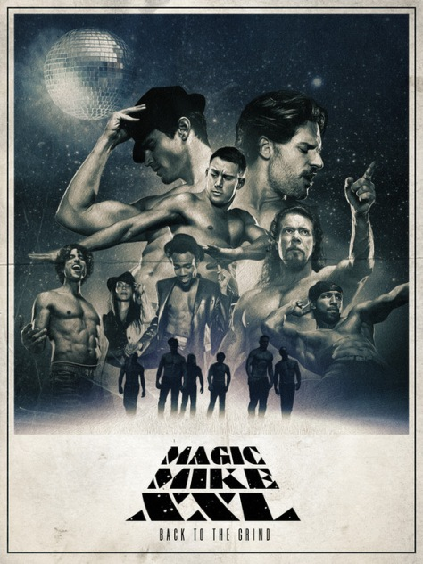 magic-mike-xxl-glover