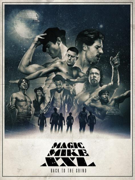 magic-mike-xxl-glover