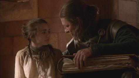 Eddard-Stark-Cripples-Bastards-and-Broken-Things-1-04-lord-eddard-ned-stark-30086296-1280-720