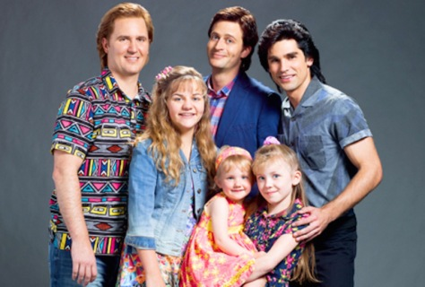 full-house-lifetime-movie-pictures-preview