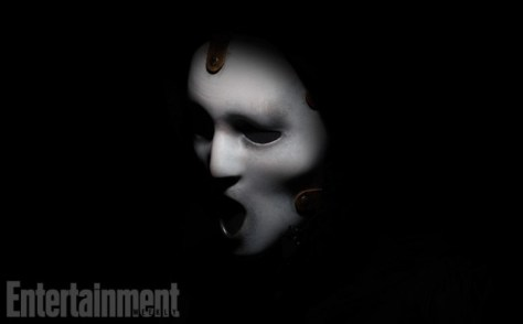 Scream-mask-700x435