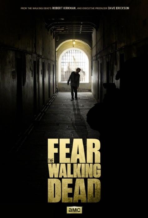 ustv-fear-the-walking-dead-poster