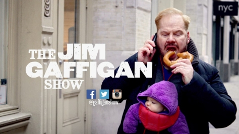 the_jim_gaffigan_show_Man_Crush