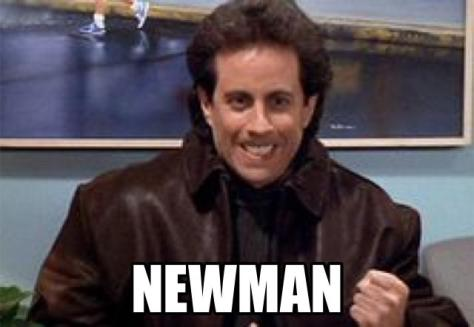 seinfeld-saying-newman-meme-1432838940