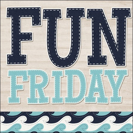Fun-Friday-copy