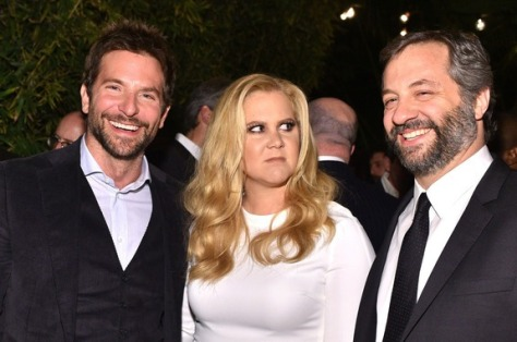 07-bradley-cooper-amy-schumer-judd-apatow.w1323.h879