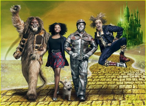 nbc-debuts-first-look-at-the-wiz-live-cast-03