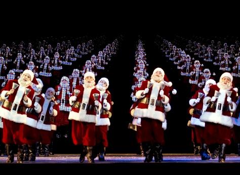 RadioCityChristmasSpectacular-ETS-Santas01-1