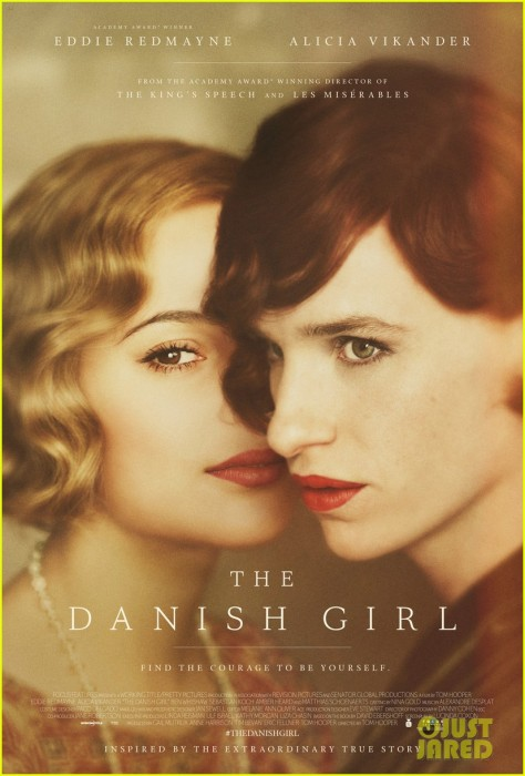 eddie-redmayne-danish-girl-poster-01