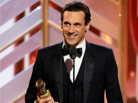 getty images jon hamm 2016 golden globe.jpg