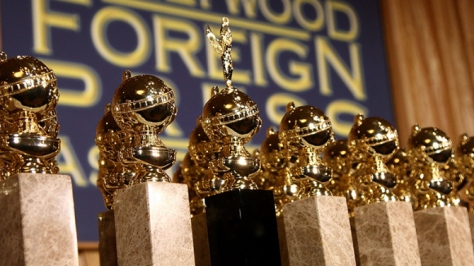 golden-globes