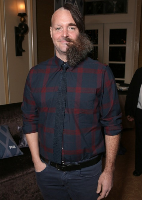 large_will_forte_fox_all_star_party_getty.nocrop.w529.h788