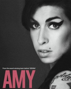 Amy--A4-Poster