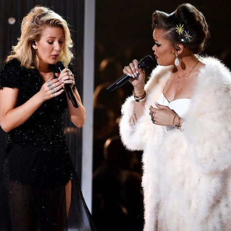 Ellie-Goulding-Andra-Day-Grammys-2016