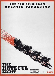 hateful-eight-poster-350