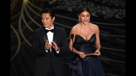 oscar-awards-38_1456725786123_2747448_ver1.0_1280_720