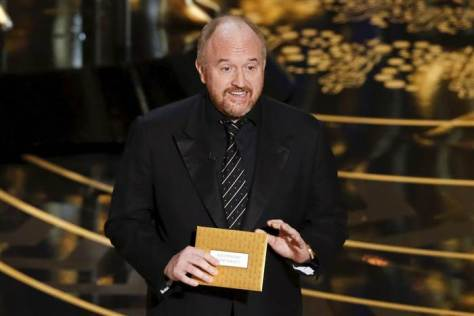 oscar-highlights-louis-ck-today-160228_4a0d36b16d30f643f269966687da2e76.today-inline-large