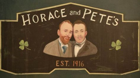 1457723215-horace-and-pete-louis-ck