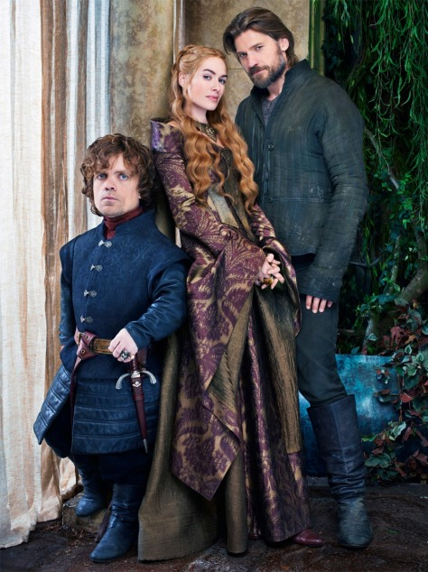 Cersei-Lannister-cersei-lannister-34013586-896-1200