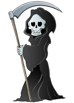 grim-reaper-emoticon