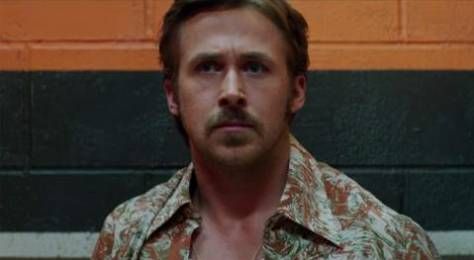 Ryan-Gosling-the-Nice-Guys