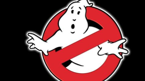 The-AppStore-Pays-Tribute-to-the-Ghostbusters-Video-457692-2-xlarge