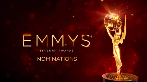 emmy-awards-nominations-2016