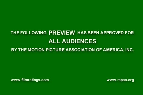 filmmaker_make_a_movie_trailer