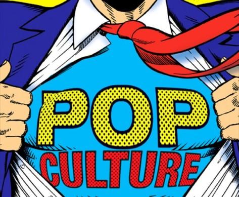 Pop-Culture-608x500