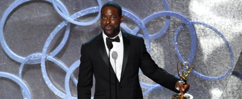 sterling-k-brown-2016-emmys-acceptance-speech-video-png